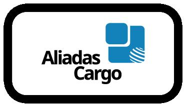 Aliadas Cargo