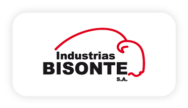 Industrias bisonte