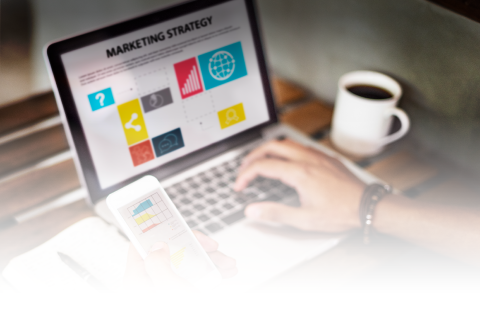 estrategia marketing mobile